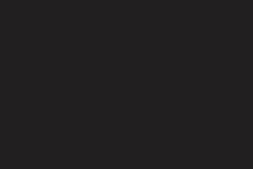Logo - Auto Brake Service, Transparent background PNG HD thumbnail