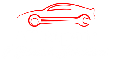 Logo All Repair U0026 Truck Services - Auto Brake Service, Transparent background PNG HD thumbnail