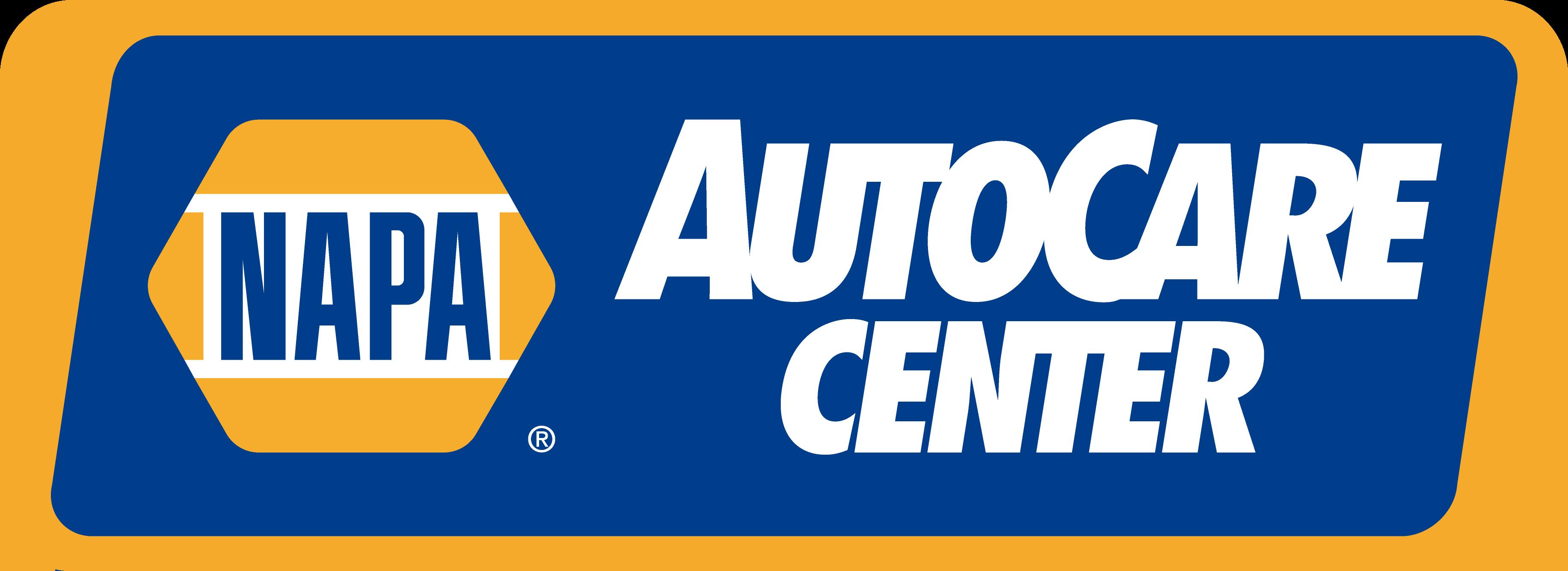 Napa Auto Care Center, Antioch Napa Auto Care, Antioch, Ca, Hdpng.com  - Auto Brake Service, Transparent background PNG HD thumbnail