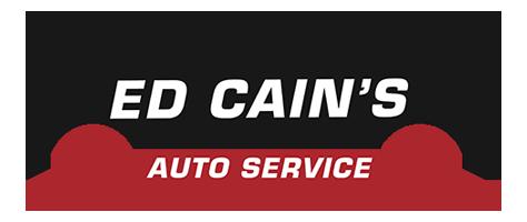 Open/close Menu Ed Cainu0027S Auto Service - Auto Brake Service, Transparent background PNG HD thumbnail
