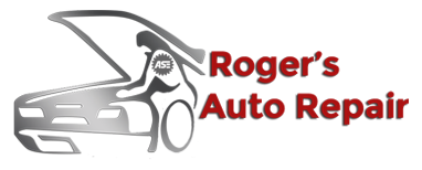 Rogeru0027S Auto Repair, Plantation Fl, 33317, Auto Repair, Brake Repair, Engine - Auto Brake Service, Transparent background PNG HD thumbnail