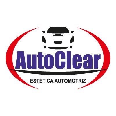 Autoclear Logo Vector . - Autoplomo, Transparent background PNG HD thumbnail