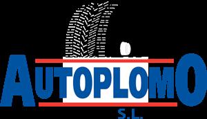 Autoplomo Logo - Autoplomo, Transparent background PNG HD thumbnail