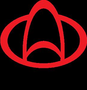 Chana Logo - Autoplomo, Transparent background PNG HD thumbnail