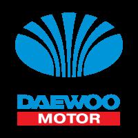 . Hdpng.com Daewoo Motor Logo Vector - Autoplomo, Transparent background PNG HD thumbnail