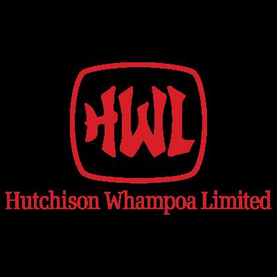 Hutchison Whampoa Logo - Autoplomo, Transparent background PNG HD thumbnail
