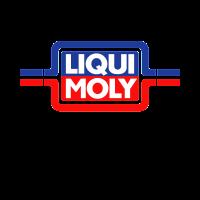 . Hdpng.com Liqui Moly 2003 Vector Logo - Autoplomo, Transparent background PNG HD thumbnail