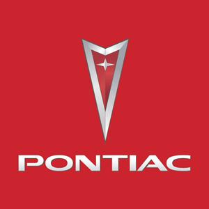 Pontiac Logo - Autoplomo, Transparent background PNG HD thumbnail