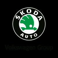 . Hdpng.com Skoda Auro Vector Logo - Autoplomo, Transparent background PNG HD thumbnail