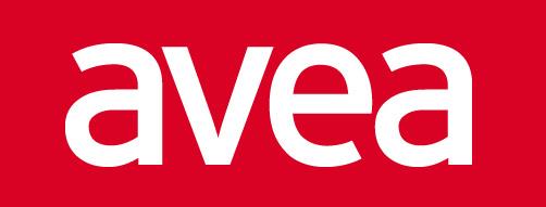 Logo Avea Png Hdpng.com 502 - Avea, Transparent background PNG HD thumbnail