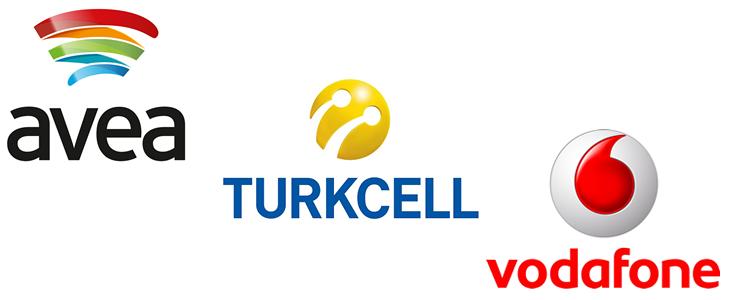 2015 Ikinci Çeyreğinde Vodafone Ve Avea Abone Sayısını Artırdı, Turkcellu0027De Düşüş Var U2013 Btdunyasi.net - Avea, Transparent background PNG HD thumbnail