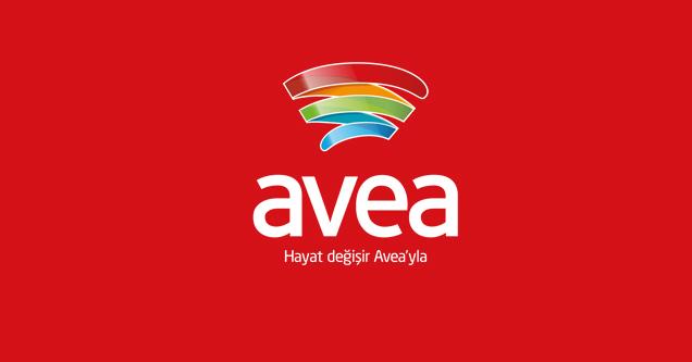 Avea, 2014 Yılı 1.çeyrek Sonuçlarını Açıkladı - Avea, Transparent background PNG HD thumbnail