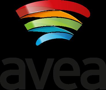 File:avea Logo.png - Avea, Transparent background PNG HD thumbnail