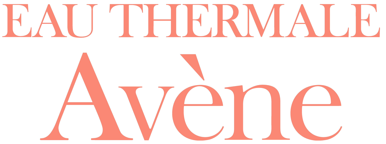 Logo Avene PNG