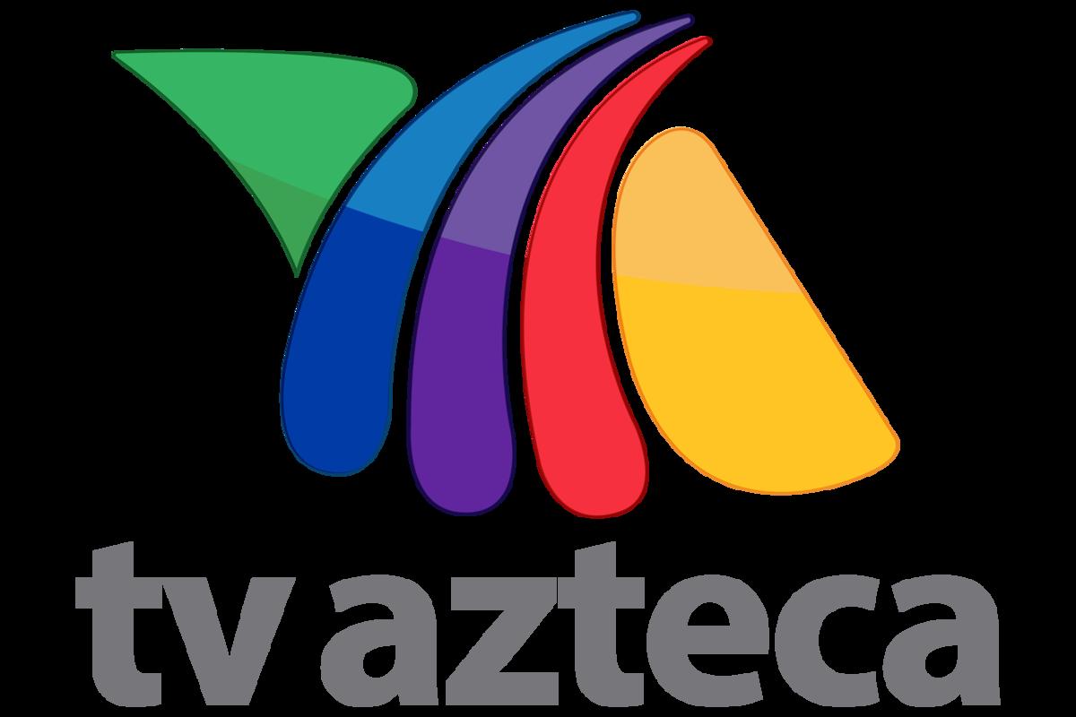 Logo Azteca America Png Hdpng.com 1200 - Azteca America, Transparent background PNG HD thumbnail