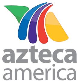Logo Azteca America Png Hdpng.com 260 - Azteca America, Transparent background PNG HD thumbnail