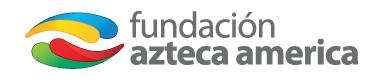 Logo Azteca America Png Hdpng.com 369 - Azteca America, Transparent background PNG HD thumbnail