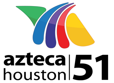 Logo Azteca America Png Hdpng.com 370 - Azteca America, Transparent background PNG HD thumbnail