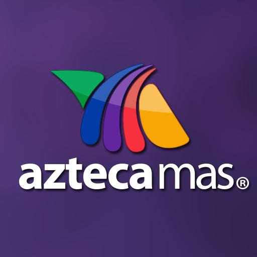 Logo Azteca America Png Hdpng.com 512 - Azteca America, Transparent background PNG HD thumbnail