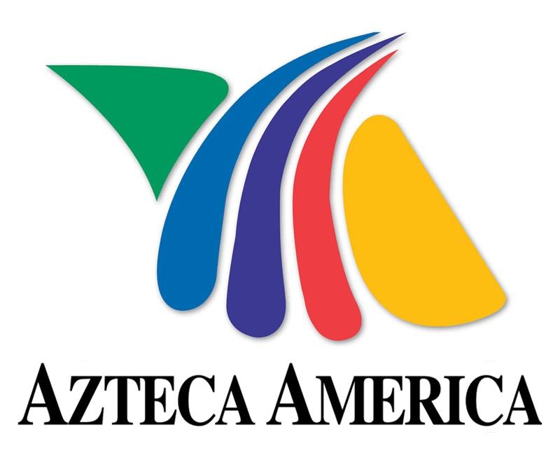 Azteca América Announces Multi City Upfront - Azteca America, Transparent background PNG HD thumbnail