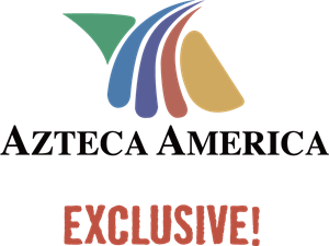 Azteca America Exclusive! Logo Vector - Azteca America, Transparent background PNG HD thumbnail