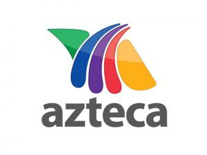 Azteca_America Logo - Azteca America, Transparent background PNG HD thumbnail