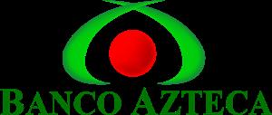 Banco Azteca Logo Vector - Azteca America, Transparent background PNG HD thumbnail