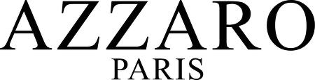 Azzaro Logo - Azzaro, Transparent background PNG HD thumbnail
