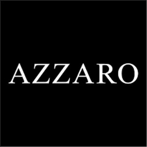 Azzaro Wanted Gift Set 100Ml | Cara Pharmacy U0026 Beauty | Fragrance, Makeup And Skincare - Azzaro, Transparent background PNG HD thumbnail