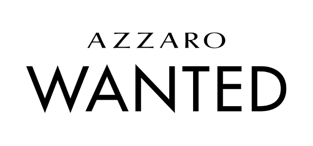 Fabyboutique Azzaro Wanted - Azzaro, Transparent background PNG HD thumbnail