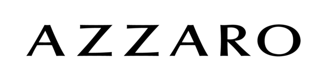 Other Resolutions: 320 × 80 Pixels Hdpng.com  - Azzaro, Transparent background PNG HD thumbnail