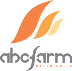 Abcfarm Logo   Betty Ice Vector Png - Betty Ice, Transparent background PNG HD thumbnail