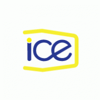 Ice Logo - Betty Ice, Transparent background PNG HD thumbnail