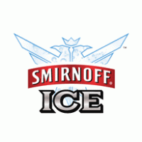 Smirnoff Ice Logo Png Logo - Betty Ice, Transparent background PNG HD thumbnail