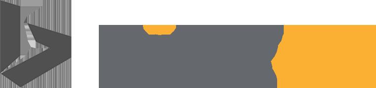 Bing Logo Transparent Png - Bing, Transparent background PNG HD thumbnail
