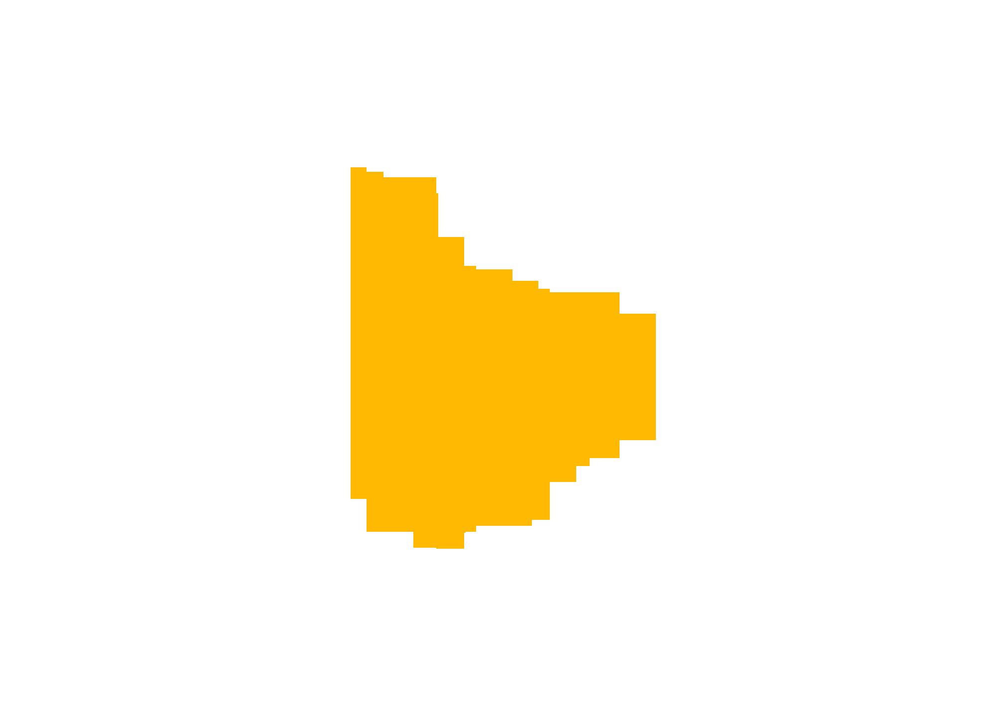 Filename: Bing Logo.png - Bing, Transparent background PNG HD thumbnail