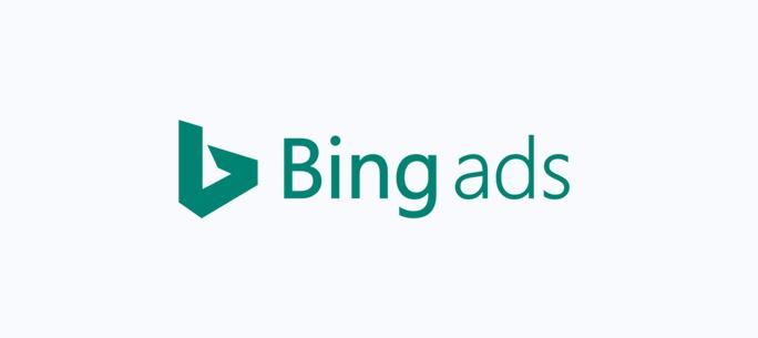 Filename: Bingads Page Header.png - Bing, Transparent background PNG HD thumbnail