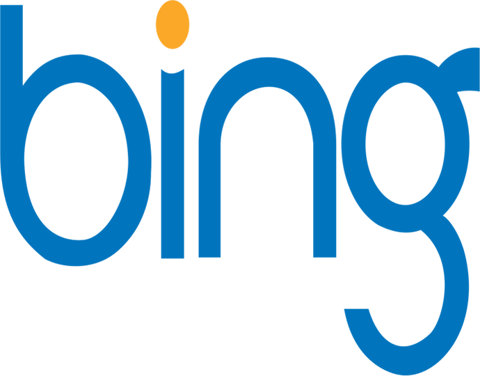Png 690X540 Bing No Background - Bing, Transparent background PNG HD thumbnail