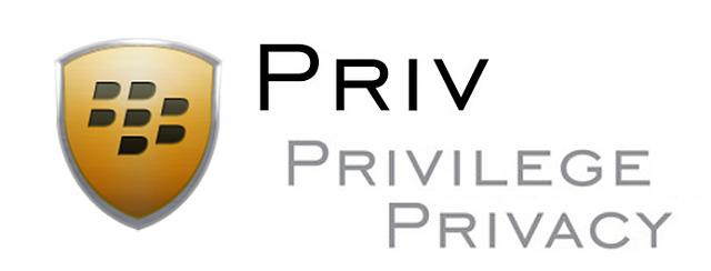 Logo Blackberry Priv Png - Blackberry Priv Artwork Priv1.png   Blackberry Priv Logo Png, Transparent background PNG HD thumbnail