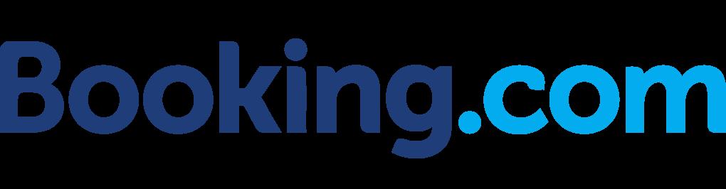 Booking Pluspng.com - Booking Com, Transparent background PNG HD thumbnail