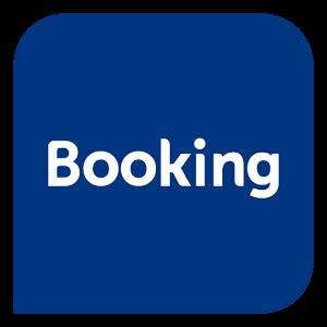 Booking Pluspng.com Hotels U0026 Vacation Rentals - Booking Com, Transparent background PNG HD thumbnail