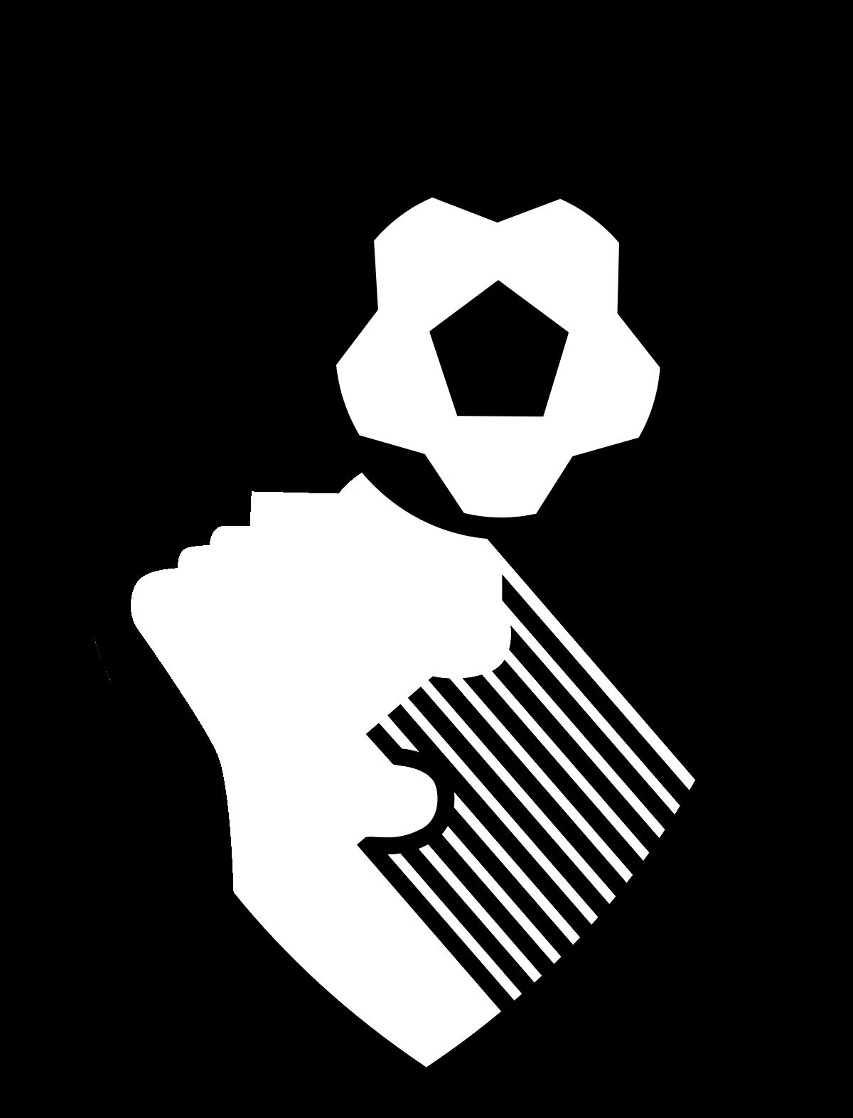 Logo Bournemouth Fc Png - Logo Bournemouth Fc Png Hdpng.com 1200, Transparent background PNG HD thumbnail