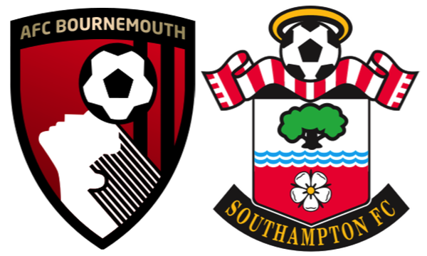 Logo Bournemouth Fc Png - Afc Bournemouth, Transparent background PNG HD thumbnail