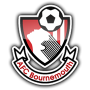 Logo Bournemouth Fc Png - . Hdpng.com Bournemouthhipsterlogo Afc Bournemouth ., Transparent background PNG HD thumbnail