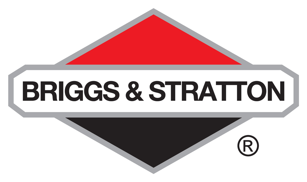 Logo Briggs Stratton Png Hdpng.com 1000 - Briggs Stratton, Transparent background PNG HD thumbnail