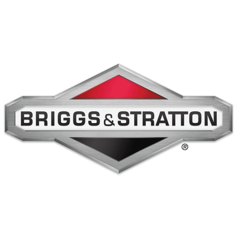 Briggs & Stratton Logo - Briggs Stratton, Transparent background PNG HD thumbnail