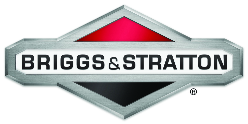 . Hdpng.com Briggs And Stratton Hdpng.com  - Briggs Stratton, Transparent background PNG HD thumbnail
