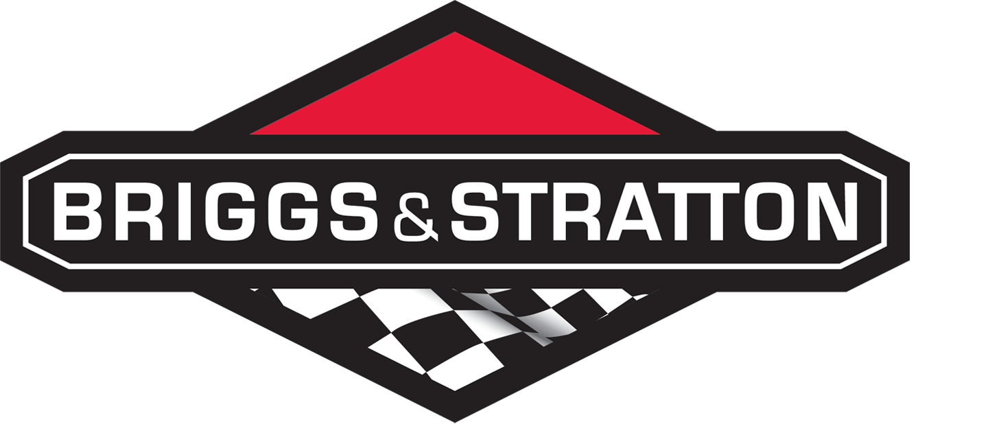 Briggs And Stratton Racing - Briggs Stratton, Transparent background PNG HD thumbnail