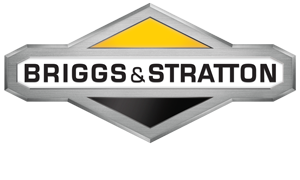 Briggs U0026 Stratton Commercial Power Is Dedicated To Providing Commercial Grade Engines That Make Work Easier And Improve The Lives Of Our Customers. - Briggs Stratton, Transparent background PNG HD thumbnail