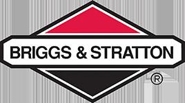 Briggs U0026 Stratton Logo Hdpng.com  - Briggs Stratton, Transparent background PNG HD thumbnail